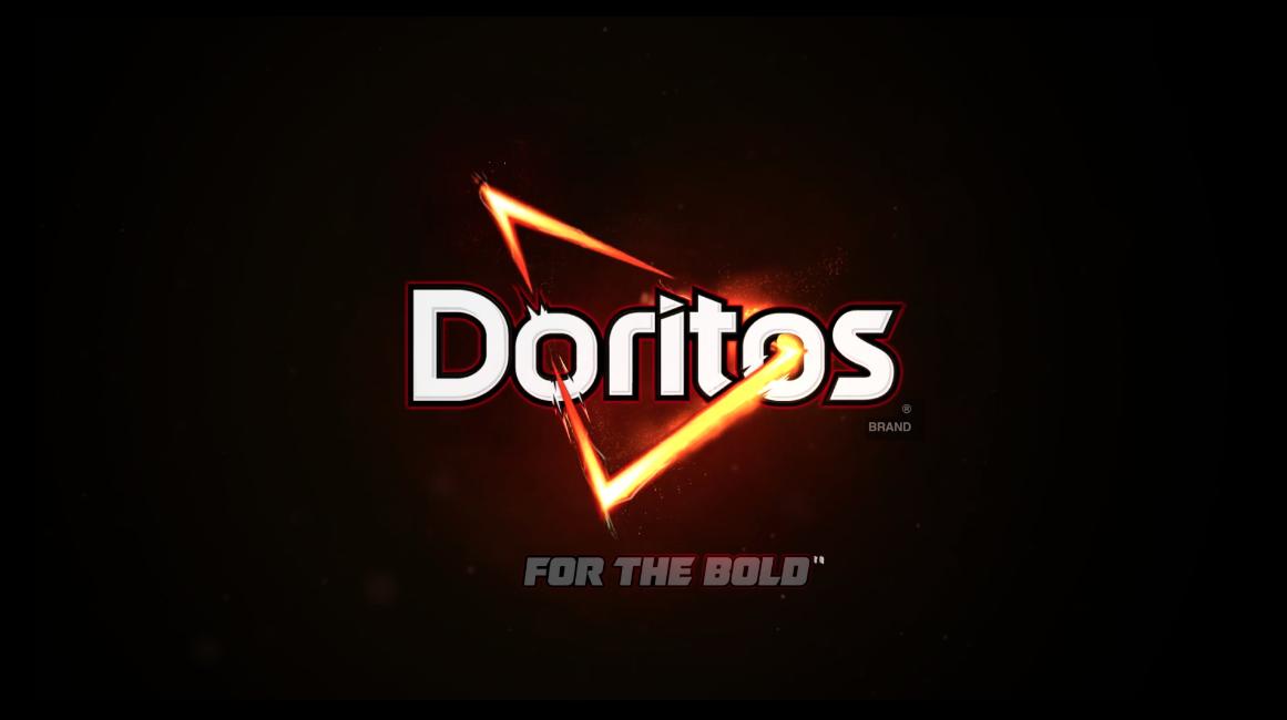 Doritos – Priorities
